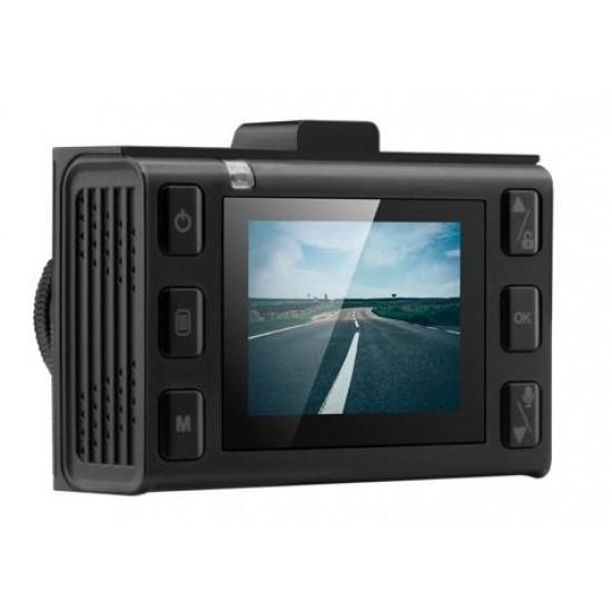 Aukštos kokybės vaizdo registratorius NEOLINE WIDE S61
