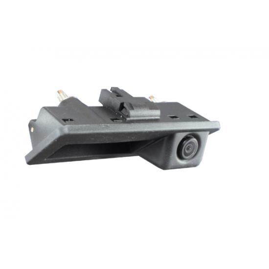 Audi, Porsche, VW galinio vaizdo kamera Galinio vaizdo kameros