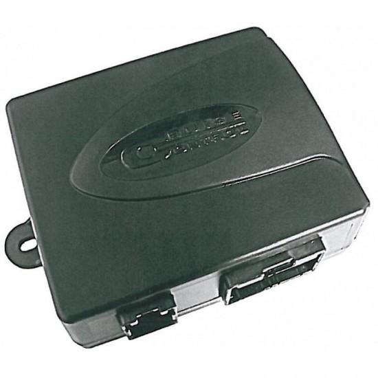 Autopiloto centrinis blokas LITE-ON AP-900 Centriniai blokai