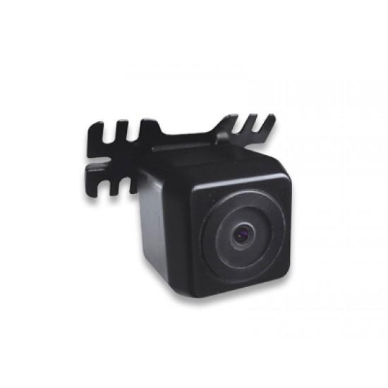 Universali galinio vaizdo kamera HD-701