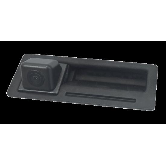 VW Cayanne, Touareg galinio vaizdo kamera Galinio vaizdo kameros