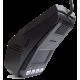 Vaizdo registratorius DVR-5900 Vaizdo registratoriai