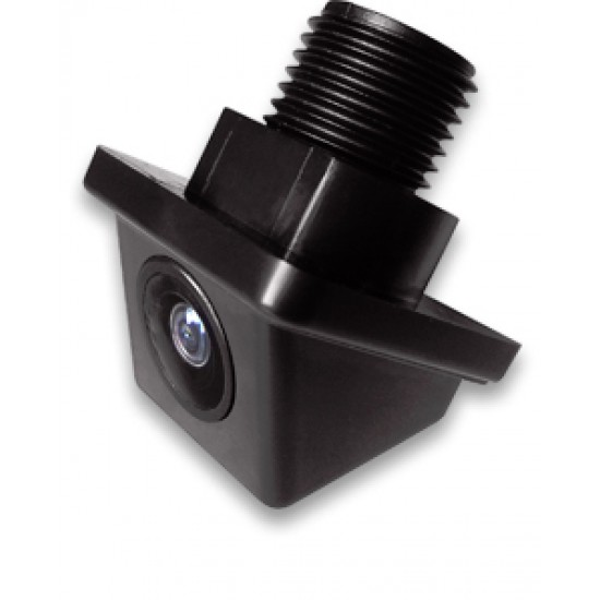 Universali galinio vaizdo kamera HD-700