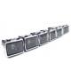 LED dienos žibintai Nolden NCC Transformer 9100LO-5S LED dienos žibintai