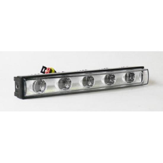 LED dienos žibintai Nolden 1202.1