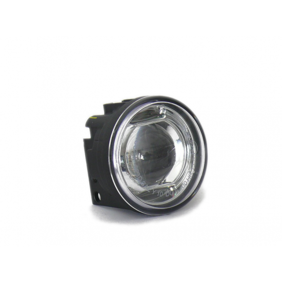 Tolimųjų šviesų LED žibintas Nolden 67070L-AC