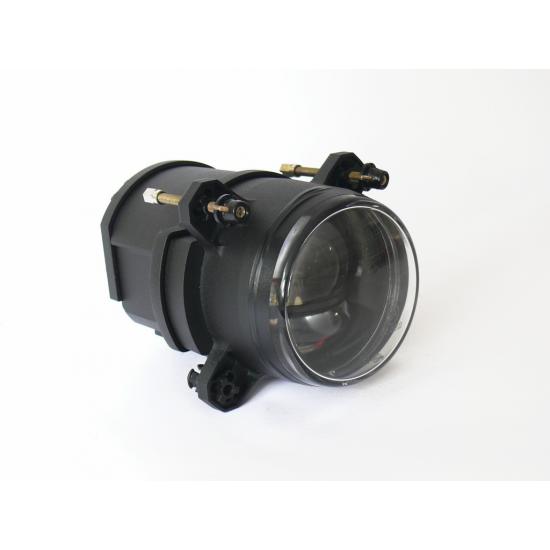 Artimųjų šviesų LED žibintas Nolden 90900L-AC