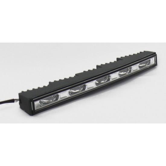 LED dienos žibintai Nolden 2801 LED dienos žibintai