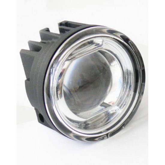 LED dienos žibintai Nolden 68070.1 LED dienos žibintai
