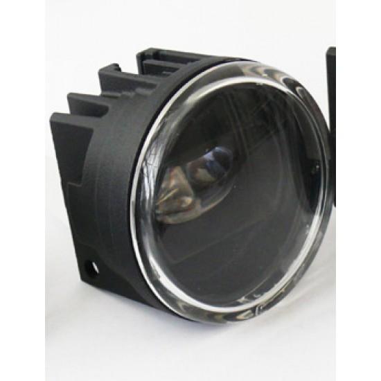 LED dienos žibintai Nolden 69070.1 LED dienos žibintai