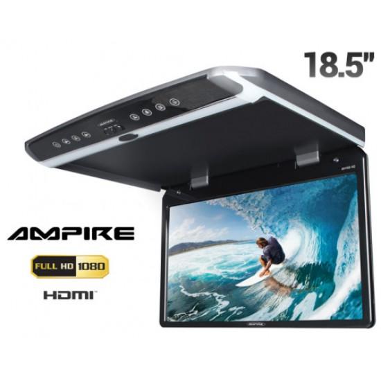 "HDMI lubinis monitorius 18.5"" Monitoriai"