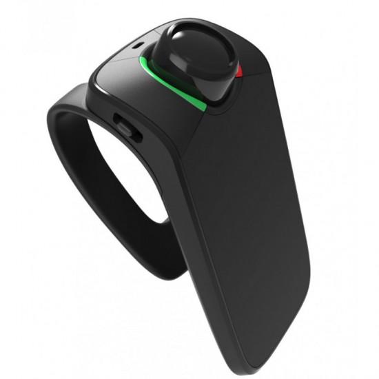 Laisvų rankų įranga Parrot MINIKIT Neo 2 HD Laisvų rankų įranga