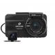 Aukštos kokybės vaizdo registratorius NEOLINE WIDE S49 Vaizdo registratoriai