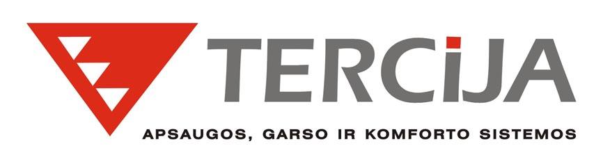 www.tercija.lt